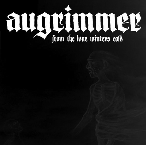 Augrimmer - From the Lone Winters Cold