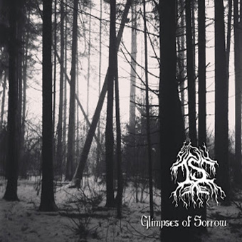 Is - Glimpses of Sorrow